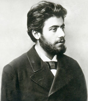 Anton Bruckner* Bruckner·- Radio-Symphonie-Orchester Berlin , Lorin Maazel - Symphonie Nr 3